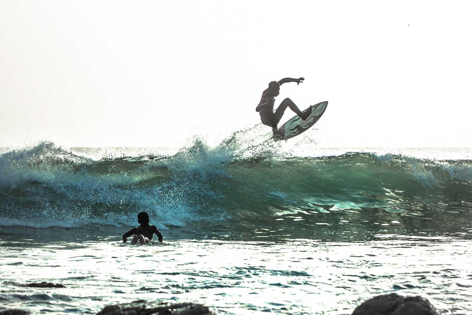beyond-surf-movie