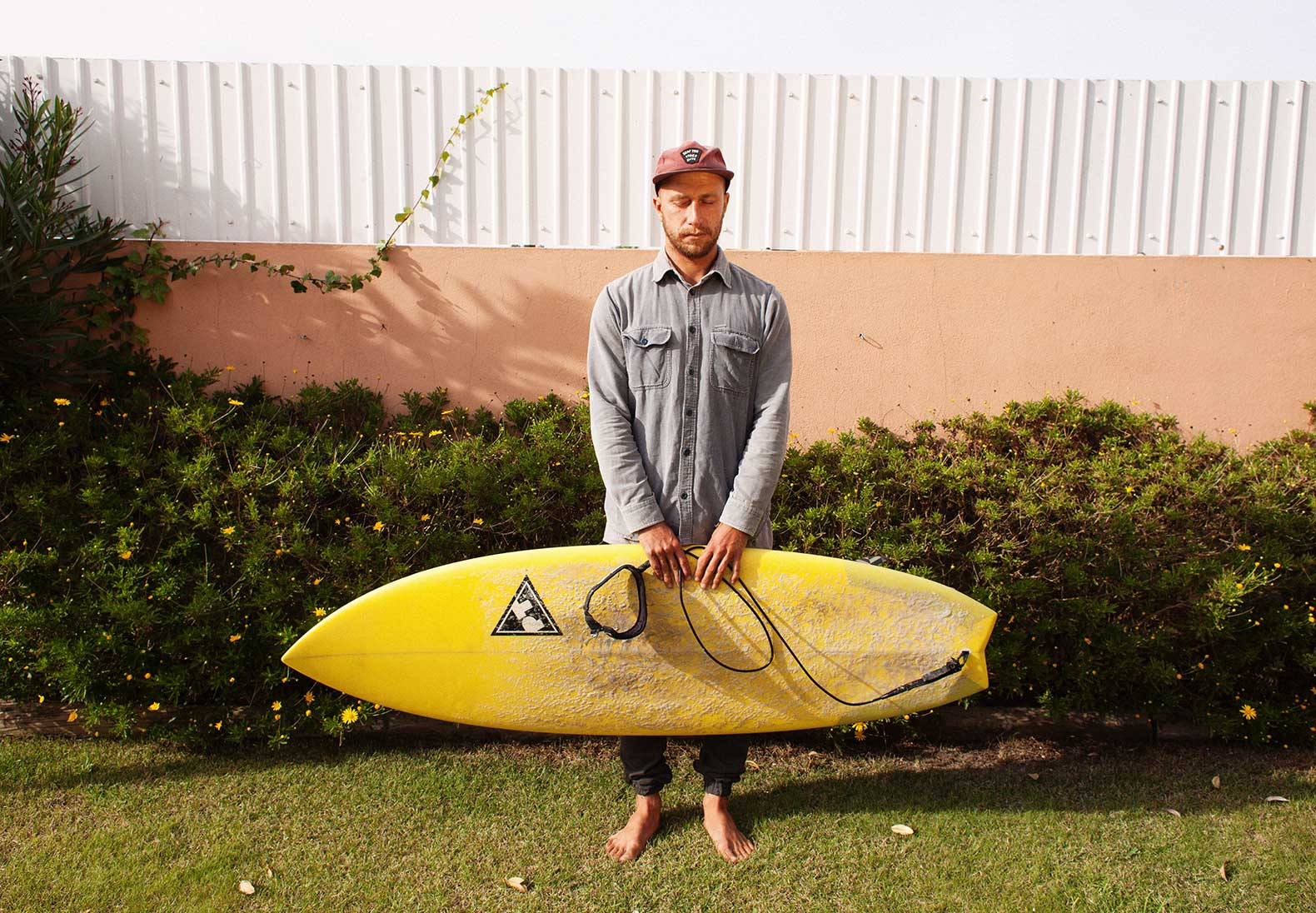 PT-surfboards-PT-surfboards-IMG_0055small