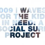 Surfclub Altona: Waves for the kids in need