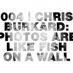 An Interview with Photographer Chris Burkard