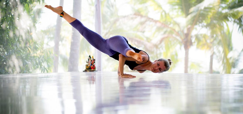 yogateacher