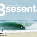 3sesenta: Spains orbit of surf culture