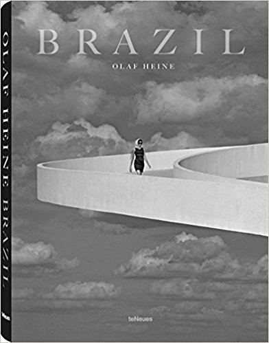 olaf heine brasil