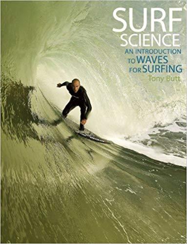 geschenke-fuer-surfer-surf-science