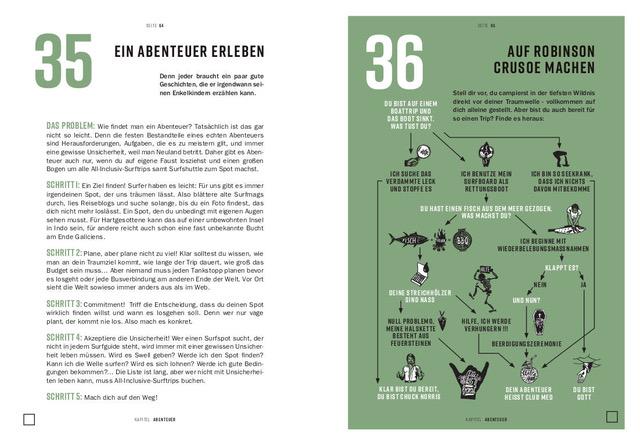 99_Dinge_Abenteuer