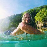 Tino Rischawy: Inspirationen für einen exotischen Lifestyle