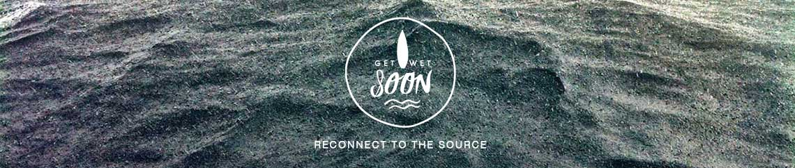 Get-wet-soon-blog-banner