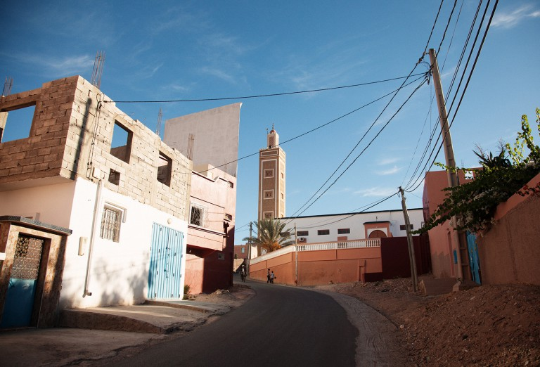surf yoga retreat marokko