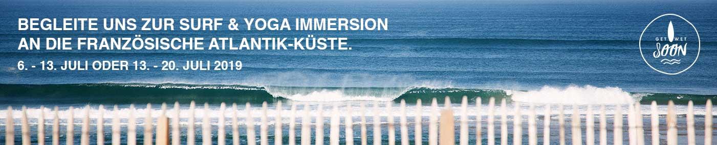 SURF-YOGA-RETREAT-GET-WET-SOON