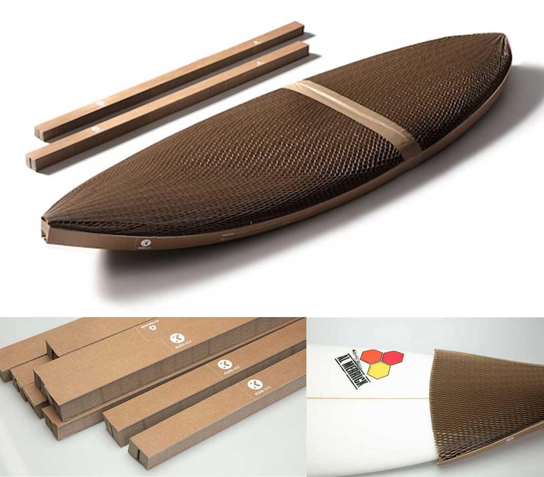 geschenke-fuer-surfer-flexi-hex