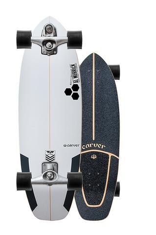 geschenke-fuer-surfer-surfkate-carver