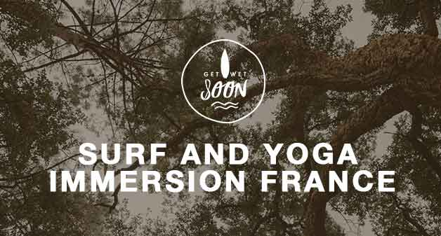 get-wet-soon-surf-yoga