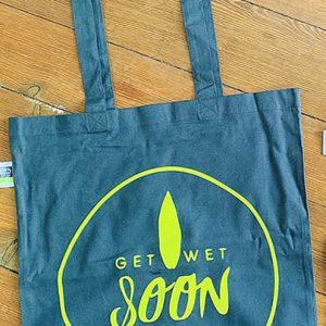 get wet soon bag