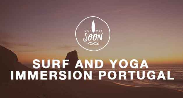 surf-yoga-portugal