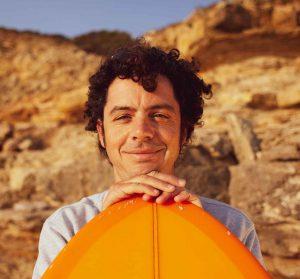 surf-yoga-portugal