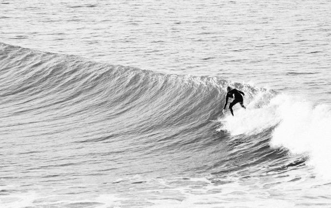 surf-blog